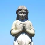 figurine-37066-m