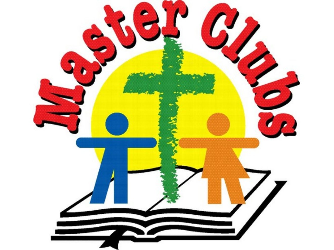Master Club Is Back!