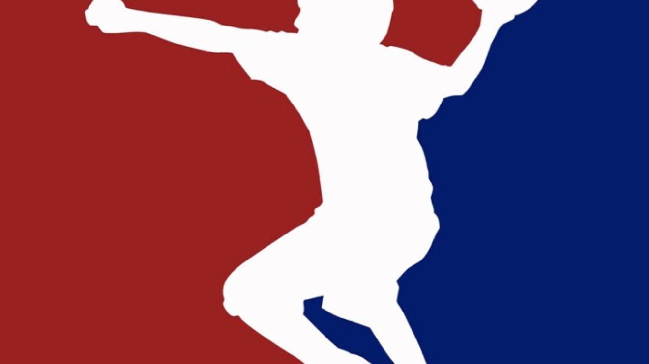 Dodgeball SNAC