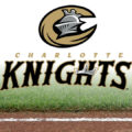 Knights Baseball Game
