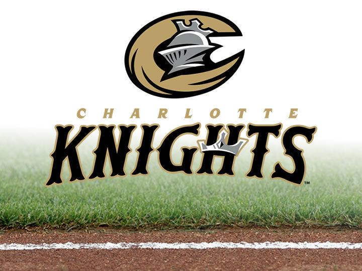 Knights Baseball Game