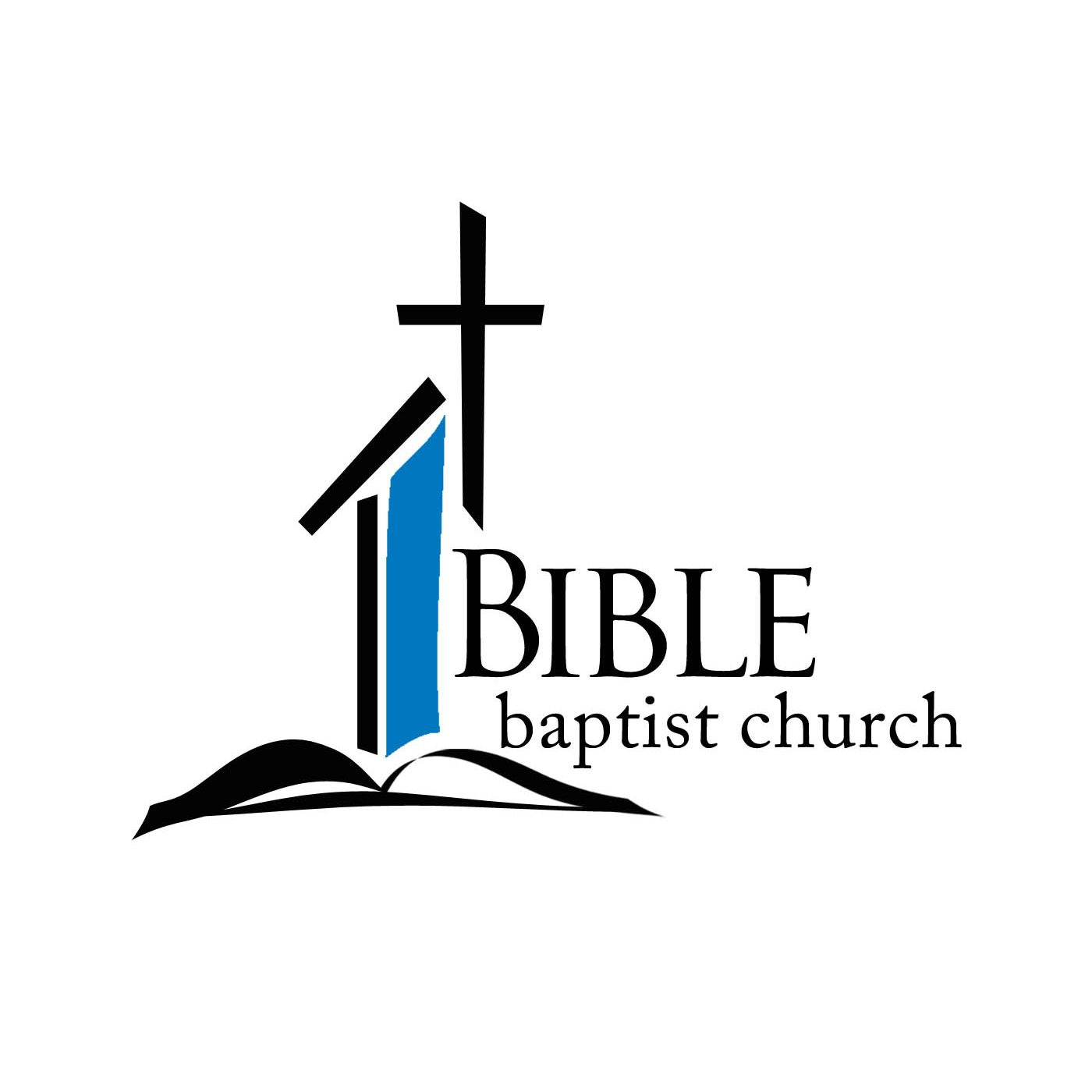 Bible Baptist Church of Fort Mill, SC